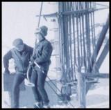 Vue historique du départ du téléski.jpg