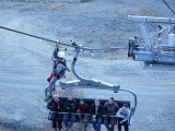 evacuation haute plane 8.jpg