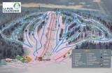 Carte pistes Chamonix.jpg