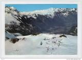 Pied moutet - Vallée blanche sommet.jpg