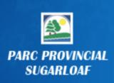 Parc provincial Sugarloaf.png