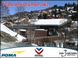TCD6 de l'Olympe 1&2.jpg
