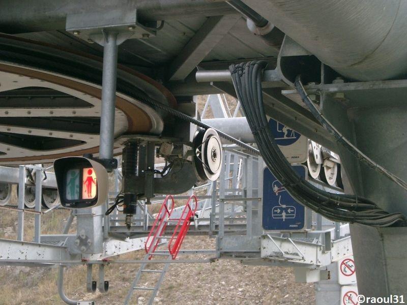 Dynamo vitesse cable et frein poulie.jpg