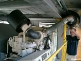 machinerieturboechappembn5.jpg