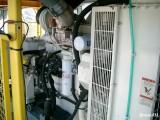 machineriemoteurdieselpp9.jpg