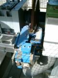 machineriefreindeservicdl8.jpg