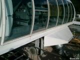 Machinerie à travers vitres G1.jpg
