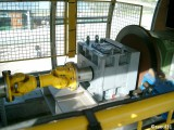 machinerieboitierpetitrqv5.jpg