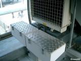 machinerieventilobatterxt0.jpg