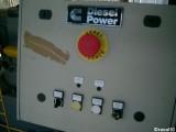 machineriecommandedieseca4.jpg