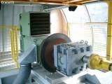 machineriemoteurelectriwr8.jpg