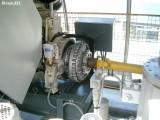 machineriecoupleurdiesewf4.jpg