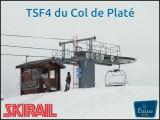 TSF4 du Col du Platé.jpg