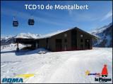 TCD10 de Montalbert.jpg