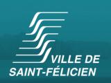 Saint-Fe?licien.png