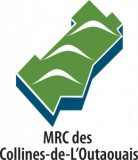 logo_mrc-259x300.jpg