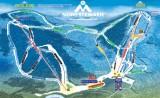 Te?le?ski MSM.jpg