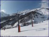 Vormaine-Chosalet-13-03-2013 - 129.JPG