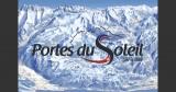ski-portes-du-soleil.jpg