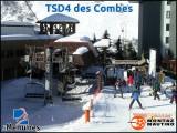 TSD4 des Combes.jpg