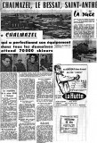 1965_12 chalmazel_attend_70000_skieurs001.jpg