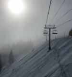 télésiège-Aspen-300x320.jpg