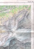 Carte nationale 1285