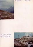 Pylône 3 Martisberg