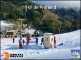 TKF de Prariand.jpg