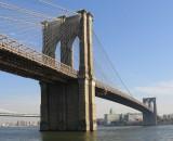 1265px-Brooklyn_Bridge_Postdlf.jpg