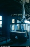 40 R1597 Yan gondola #48.jpg