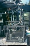 43 R1608 Work carrier.jpg