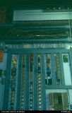 63 R1699 Electrical components.jpg
