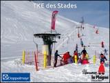 TKE des Stades.jpg