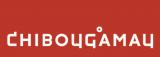 Chibougamau.png