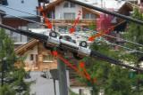 Pince VR102 (TCD4 Saas Fee - Spielboden)
