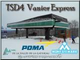 TSD4+Vanier+Express.jpg