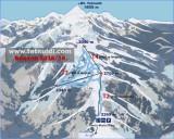 tetnuldi-ski-map.jpg