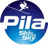 Logo-Pila.jpg