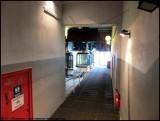 photo_4811 TCD12 Bettex-Arbois - Saint-Gervais.jpg