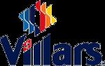 villars logo.png
