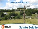 TKD des Débutants (Sainte Eulalie).jpg