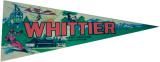 Whittier Large Logo.png