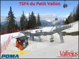 TSF4 du Petit Vallon.jpg