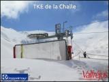 TKE de la Challe.jpg