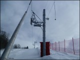 6 P1110314 TKD Stade - Crest-Voland.JPG