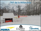 TKF de la Millerette.jpg