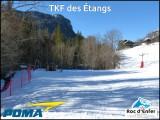 TKF des Étangs.jpg