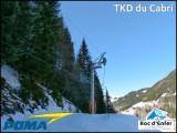 TKD du Cabri (Bellevaux).jpg