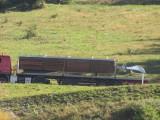[14/09/16] TSD6 Saix Express